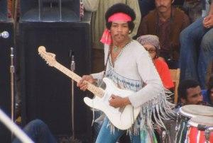 Hendrix cityartsonline com