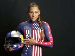 Lolo Jones usatoday