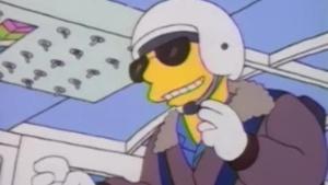 Simpsons themobhasspoken com