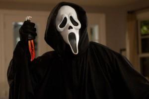 scream fearnet com