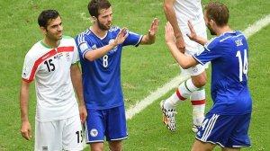 Bosnia bbc co uk
