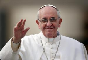 Pope nbcnews com