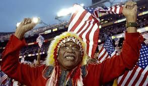 Redskins nationalreview com