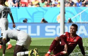 Ronaldo dailystar com lb