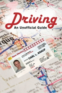 Driving Cover Image
