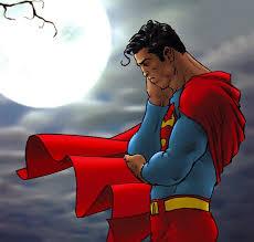 superman comicsalltooreal blogspot com