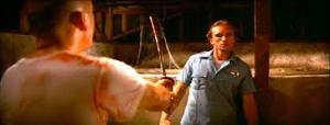 Pulp Fiction Zed morethings com