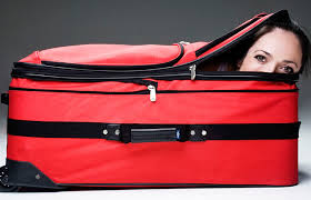 Suitcase guinnessworldrecords com